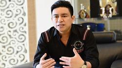 Vợ cũ bác sĩ Chiêm Quốc Thái chuẩn bị hầu tòa vì thuê người chém chồng