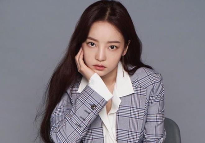 Khỏi cần photoshop, Park Min Young vẫn khiến vạn người mê với thân hình gợi cảm đến ngỡ ngàng-8