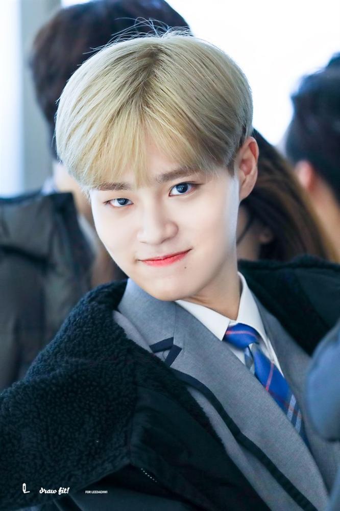 Khỏi cần photoshop, Park Min Young vẫn khiến vạn người mê với thân hình gợi cảm đến ngỡ ngàng-4