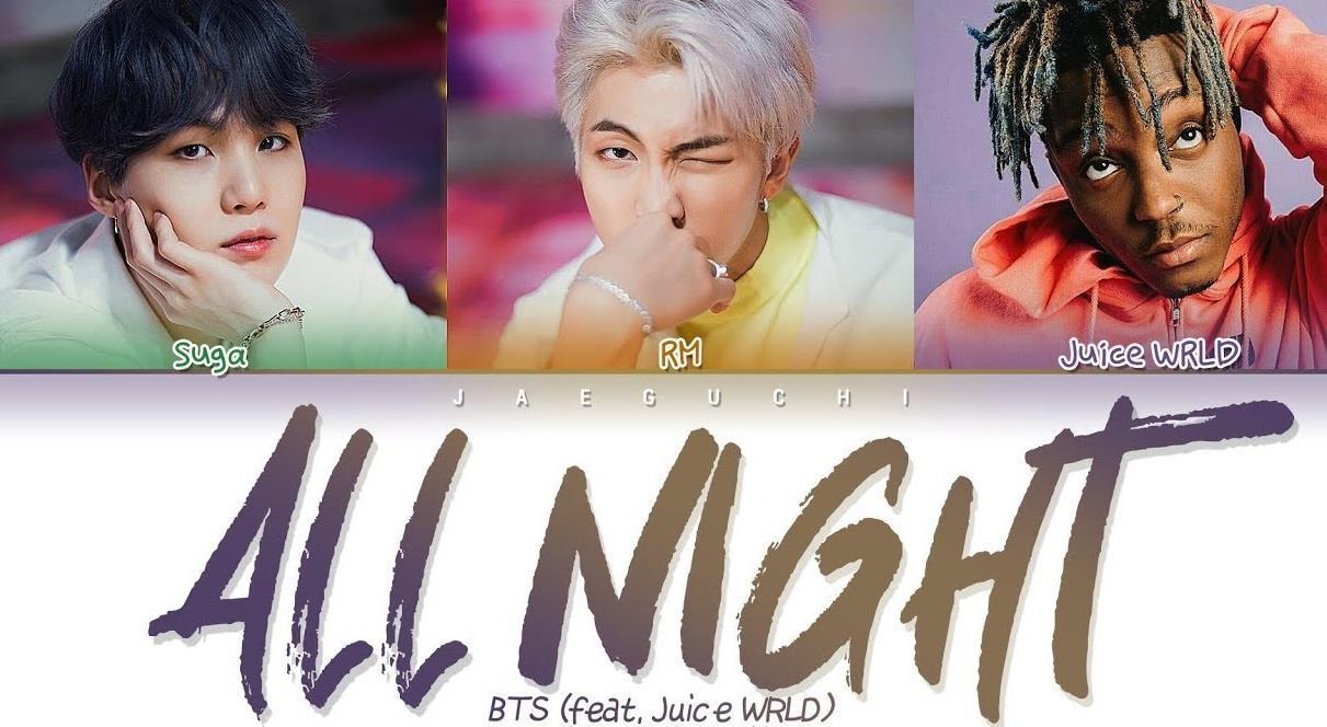 Quá khứ đen tối, nghiện ngập từ 12 tuổi của rapper được BTS chú ý-3