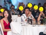 Ngọc Nữ công khai chuyện sang Singapore thăm Văn Đức, dân mạng được dịp đẩy thuyền chuyện tình người đẹp - cầu thủ-7