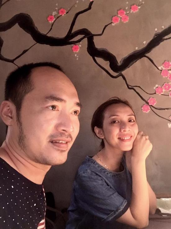 NGẠC NHIÊN CHƯA: Đang gầy nhẳng, diễn viên hài Thu Trang bỗng nhiên sở hữu body nóng bỏng chẳng kém hoa hậu-6