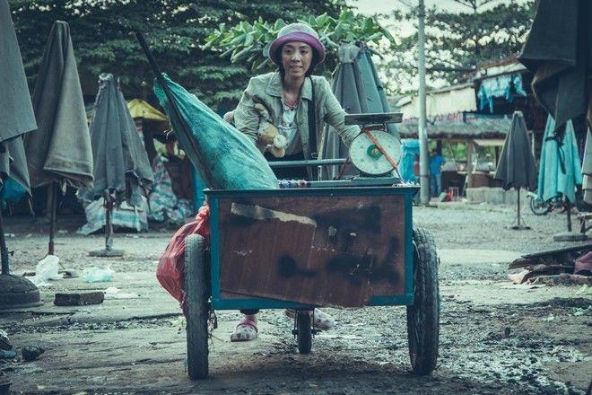 NGẠC NHIÊN CHƯA: Đang gầy nhẳng, diễn viên hài Thu Trang bỗng nhiên sở hữu body nóng bỏng chẳng kém hoa hậu-8