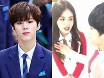 Lí do khiến Jeon Somi không comeback với IOI được tiết lộ