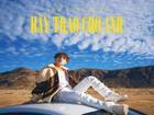 Sơn Tùng M-TP tung hình ảnh đầu tiên của 'Hãy trao cho anh': Liệu có làm nên mùa hè đáng nhớ nhất từ trước đến nay của Sky?