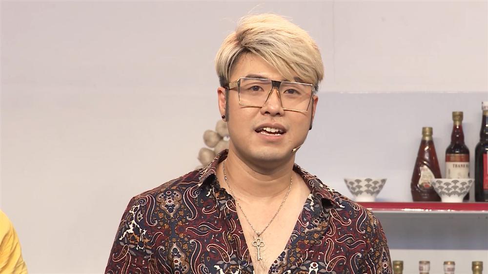 Hoàng tử Mùa đông không lạnh Akira Phan sau phẫu thuật để lấy lại phong độ giờ ra sao?-2