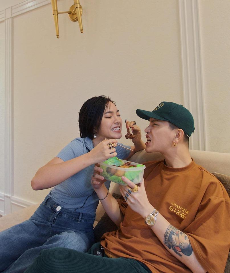 Thiếu gia Phan Thành đón nhận niềm vui bất ngờ sau thông báo buông bỏ Midu-3