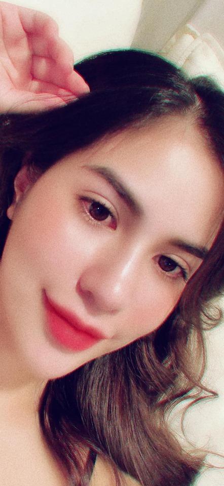 Phản ứng hiền đến lạ của vợ cũ Việt Anh khi bị quy kết ứng xử kém nên mới bị chồng bỏ-1