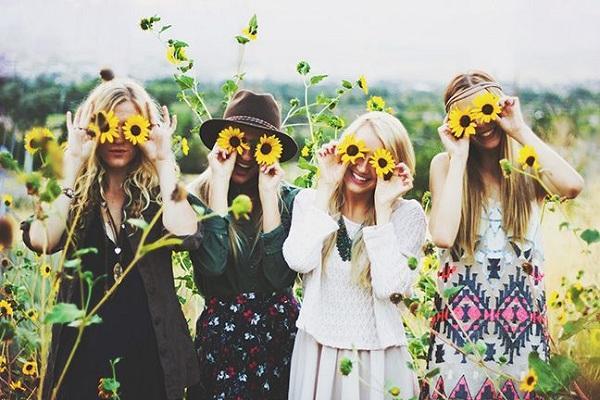 5 con giáp nữ dễ có 2 lần đò, sau lần đầu đổ vỡ mới tìm thấy hạnh phúc chân chính của cuộc đời-3