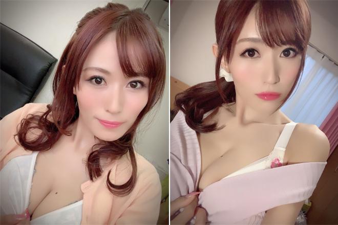 Mỹ nhân phim sex Nhật nhảy lầu tự tử ở tuổi 29-2