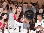 Ngọc Nữ công khai chuyện sang Singapore thăm Văn Đức, dân mạng được dịp đẩy thuyền chuyện tình người đẹp - cầu thủ-6