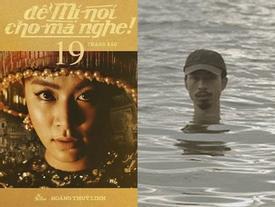 Lạ thay: Hoàng Thùy Linh bỏ cả tỷ đồng quay MV nhưng view lại không bằng sản phẩm 'giá bèo' của Đen Vâu?
