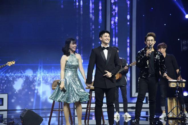 Phương Thanh có phát biểu bất ngờ về Huỳnh Anh, thậm chí đe doạ-4