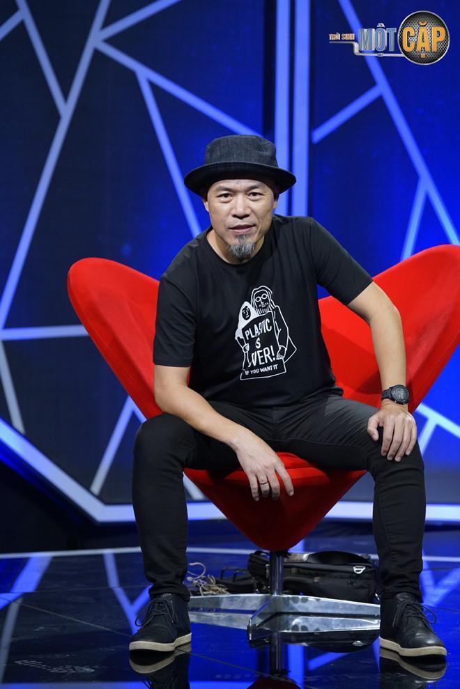 Phương Thanh có phát biểu bất ngờ về Huỳnh Anh, thậm chí đe doạ-8