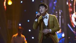 Phương Thanh có phát biểu bất ngờ về Huỳnh Anh, thậm chí 'đe doạ'