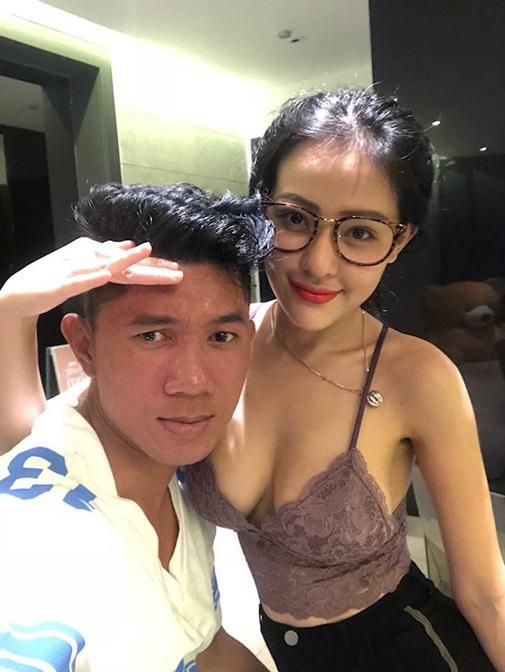 Lương Bằng Quang bị Ngân 98 tố ngoại tình ngay ở nhà: Tiết lộ bất ngờ của người thứ 3-1