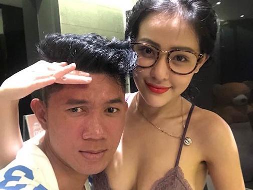 Lương Bằng Quang bị Ngân 98 tố ngoại tình ngay ở nhà: Tiết lộ bất ngờ của 'người thứ 3'