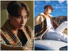 Sơn Tùng M-TP đã trở lại thật rồi, ngay những cảnh đầu tiên MV đã khiến các sky không khỏi 'nóng mắt'