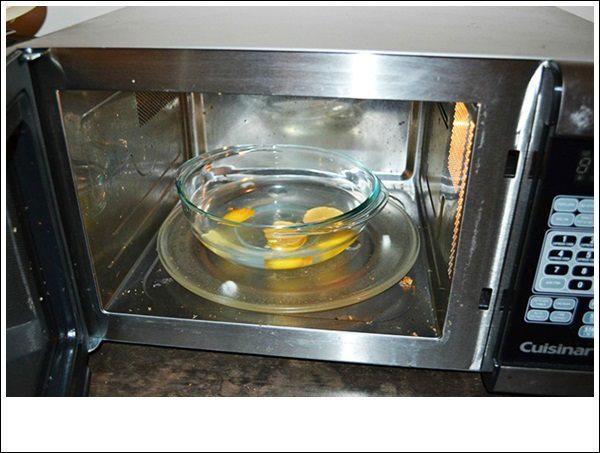 5 mẹo cực hay với lò vi sóng, ai không biết thà dùng bếp củi còn hơn-4