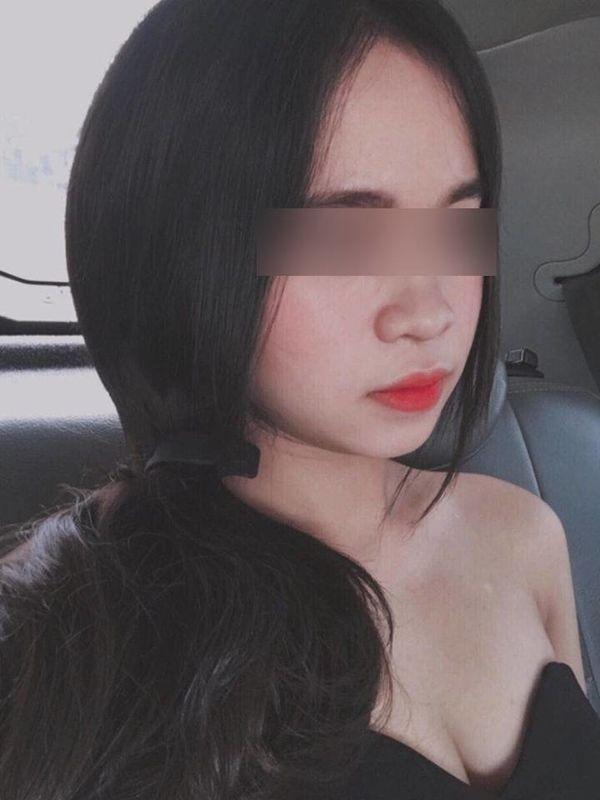 Cô gái Việt nâng mũi sửa cằm cho đẹp ai ngờ đổi vận, thăng hạng cả tình lẫn tiền-1