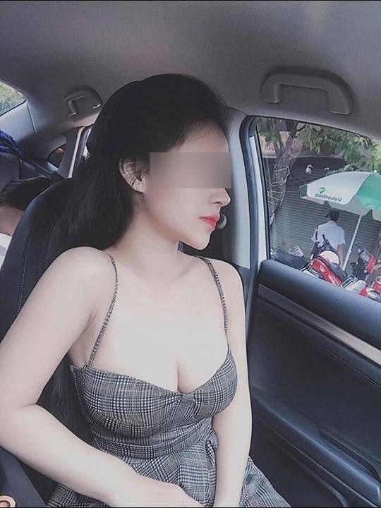 Cô gái Việt nâng mũi sửa cằm cho đẹp ai ngờ đổi vận, thăng hạng cả tình lẫn tiền-6