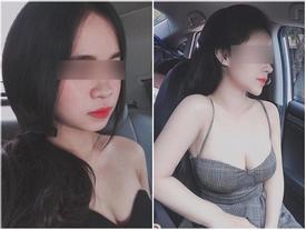 Cô gái Việt nâng mũi sửa cằm cho đẹp ai ngờ 'đổi vận', thăng hạng cả tình lẫn tiền