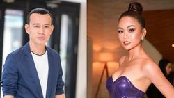 Bản quyền đổi chủ, Mâu Thủy được chọn thi Hoa hậu Trái đất 2019 bất chấp scandal 'ăn mặn' với bầu Phúc Nguyễn?