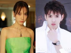 Xôn xao tin đồn cựu thành viên EXO hẹn hò với 'bản sao Victoria' khiến dân tình hoang mang cực độ