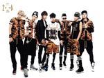 Bạn đã nắm rõ toàn bộ lịch trình tháng 7 của các chàng trai BTS?-8