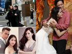Showbiz Việt nhiễu loạn vì kẻ thứ ba và những câu chuyện dở khóc dở cười về Hoạn Thư giữa đời thực