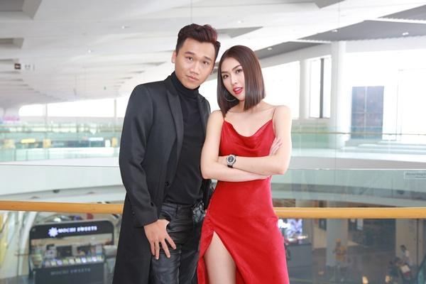 Xuân Nghị song kiếm hợp bích với Tường Linh đóng phim đề tài ấu dâm-2