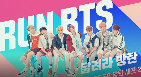 Bạn đã nắm rõ toàn bộ lịch trình tháng 7 của các chàng trai BTS?-1