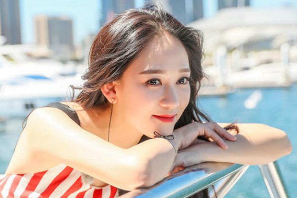 Những 'thánh ế' ngấp nghé tuổi 40, 50 của showbiz Hoa ngữ-2