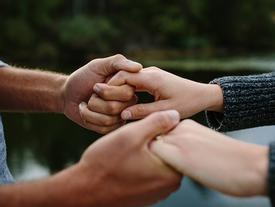 Top 3 con giáp không ngại gặp khó khăn trong tình yêu, vì họ tin rằng sự ngọt ngào cuối cùng cũng sẽ đến