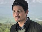 Chồng mỹ nhân đẹp nhất Philippines bị chê khi đóng 'Hậu duệ mặt trời'