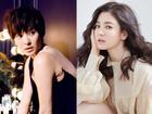 Song Hye Kyo để kiểu tóc nào là tạo trend kiểu tóc nấy, quan trọng nhất là cô ấy luôn đẹp dù có thay đổi như thế nào