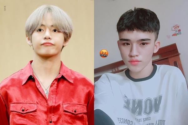 Fan BTS lạnh sống lưng khi nghe thảm họa mạng Trần Đức Bo khoe vượt qua vòng casting Big Hit-6