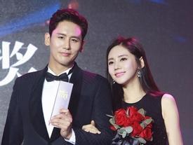 Sự thật về cuộc hôn nhân của 'bom sex xứ Hàn'