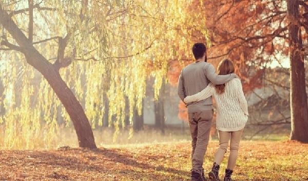 4 mẹo nhỏ cực kỳ hiệu quả để nắm chặt trái tim người đàn ông của bạn-2