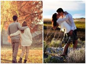 4 mẹo nhỏ cực kỳ hiệu quả để nắm chặt trái tim người đàn ông của bạn