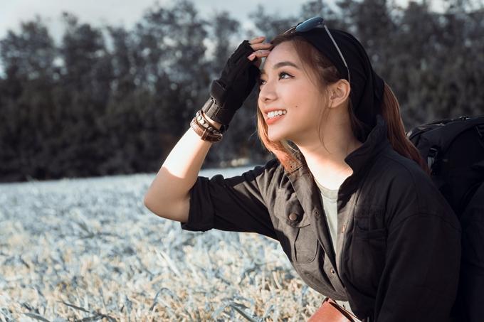 Sao Việt ngâm bùn, tắm sông thối khi đóng phim-3