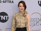 Mỹ nhân 'La La Land' bị tai nạn, chấn thương vai