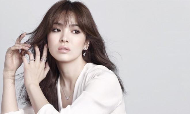 Sở hữu khối tài sản nghìn tỷ, Song Joong Ki - Song Hye Kyo phân chia như thế nào sau ly hôn?-4