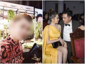Đã tìm ra tung tích chiếc túi Thúy Ngân bị mất tại lễ trao giải Mai Vàng 2019, hóa ra một người quen 'lấy nhầm'?