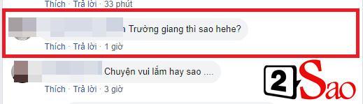 Đoán trước Song - Song sẽ ly hôn, Quế Vân được dân mạng đề nghị tiên tri tương lai của Trường Giang - Nhã Phương sẽ ra sao-5