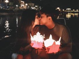 Giữa bão ly hôn Song - Song, Hòa Minzy giải nhiệt mạng xã hội với 'diễn văn' mừng sinh nhật 'chồng yêu' ngọt xớt
