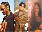 Sơn Tùng M-TP xác nhận kết hợp cùng Snoop Dogg và Madison Beer trong MV chuẩn bị ra mắt
