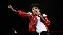 Nhìn lại khoảnh khắc đỉnh cao của Michael Jackson sau 10 năm ngày mất