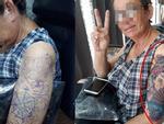 Quay vlog ăn uống thả ga, cụ bà 82 tuổi người Hàn Quốc gây sốt cộng đồng mạng-5