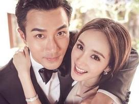 Hôn nhân ngắn ngủi của loạt sao đình đám châu Á